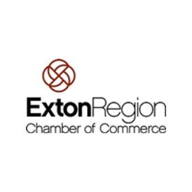 ercc-logo
